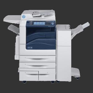 xeros-768x768-1-300x300